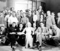 King Kong 1933 Cast