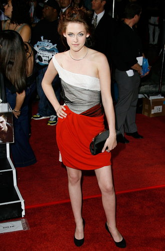 Kristen Stewart wallpaper possibly with bare legs entitled Kristen Stewart