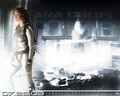 LARA CROFT  - lara-croft-tomb-raider-the-movies wallpaper