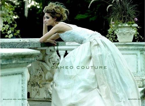 Laura Flemming Model Actress