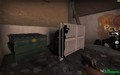 Left 4 Dead - left-4-dead screencap