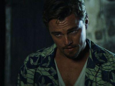 Leonardo DiCaprio images Leonardo Dicaprio in 'Blood ...