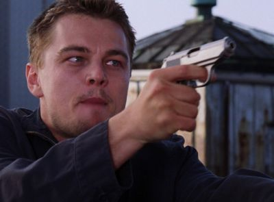 Related Keywords & Suggestions for leo dicaprio the departed