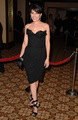 Lisa @ 61st Annual Directors Guild of America Awards - lisa-edelstein photo