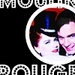 MR icons - moulin-rouge icon