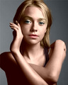 Mark Abrahams Photoshoot [January 2009] - dakota-fanning photo