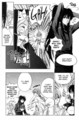 Maximum Ride Manga - maximum-ride photo