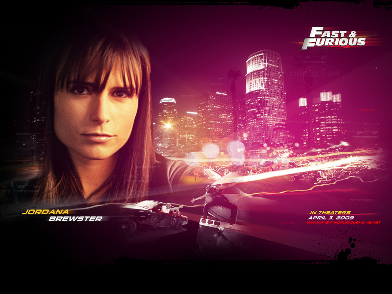 http://images2.fanpop.com/images/photos/3800000/Mia-the-fast-and-furious-4-3803297-1280-960.jpg