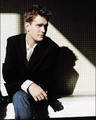 Michael Buble - michael-buble photo