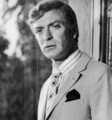 Michael in The Italian Job - michael-caine photo