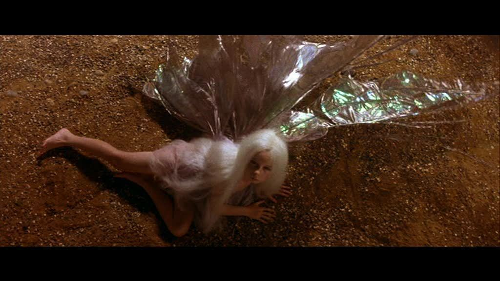 ... Labyrinth, Fairy Labyrinth, Movie Screencaps, Characters, Labyrinths Labyrinth 1986 Characters