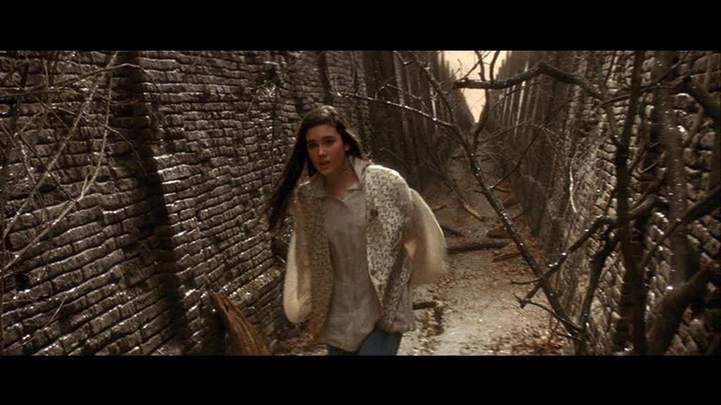 Movie Screencaps - Labyrinth Image (3801609) - Fanpop