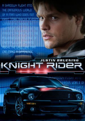 Movie photo - knight-rider Photo