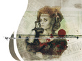 Mrs. Lovett - nellie-lovett wallpaper