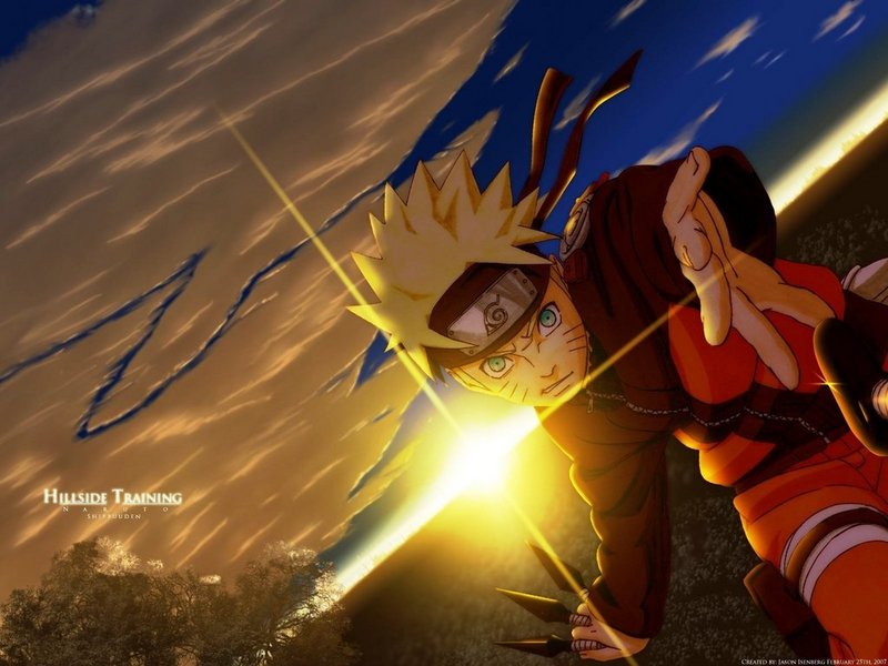 naruto shippuden backgrounds for. Naruto Shippuuden