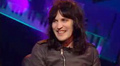 Noel on NMTB