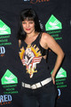 Pauley Perrette  - pauley-perrette photo