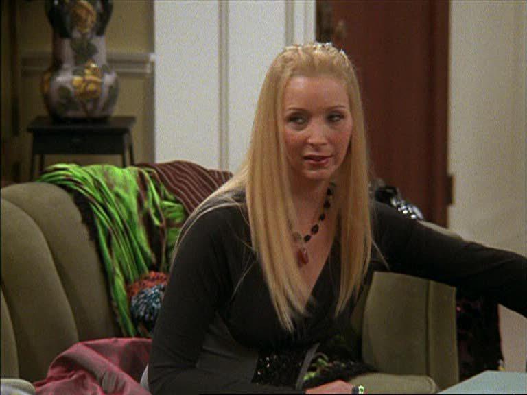 Lisa kudrow upskirt not access   Celebrity Pussy Licking