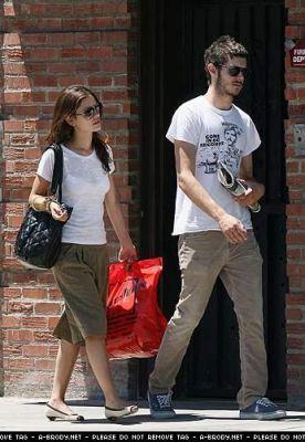 Rachel & Adam<3