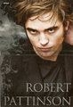 Rob poster in Bravo 2009 (Poland) - twilight-series photo