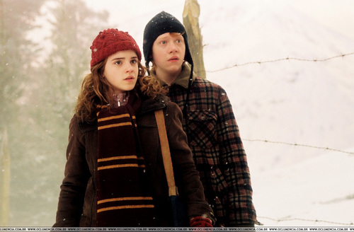 romione wallpaper titled romione in POA