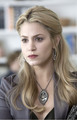 Rosalie HQ - twilight-series photo