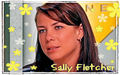 Sally Fletcher/Kate Ritchie