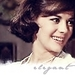 Splender in the Grass - natalie-wood icon