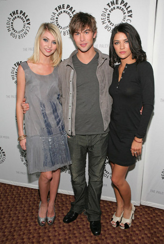 Taylor,Chace,Jessica