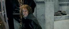The Return of the King: Denethor's Madness