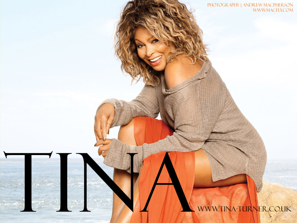 Complete your Tina Turner record collection Discover Tina Turners full discography Shop new and used Vinyl and CDs