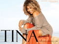 Tina Turner - tina-turner wallpaper