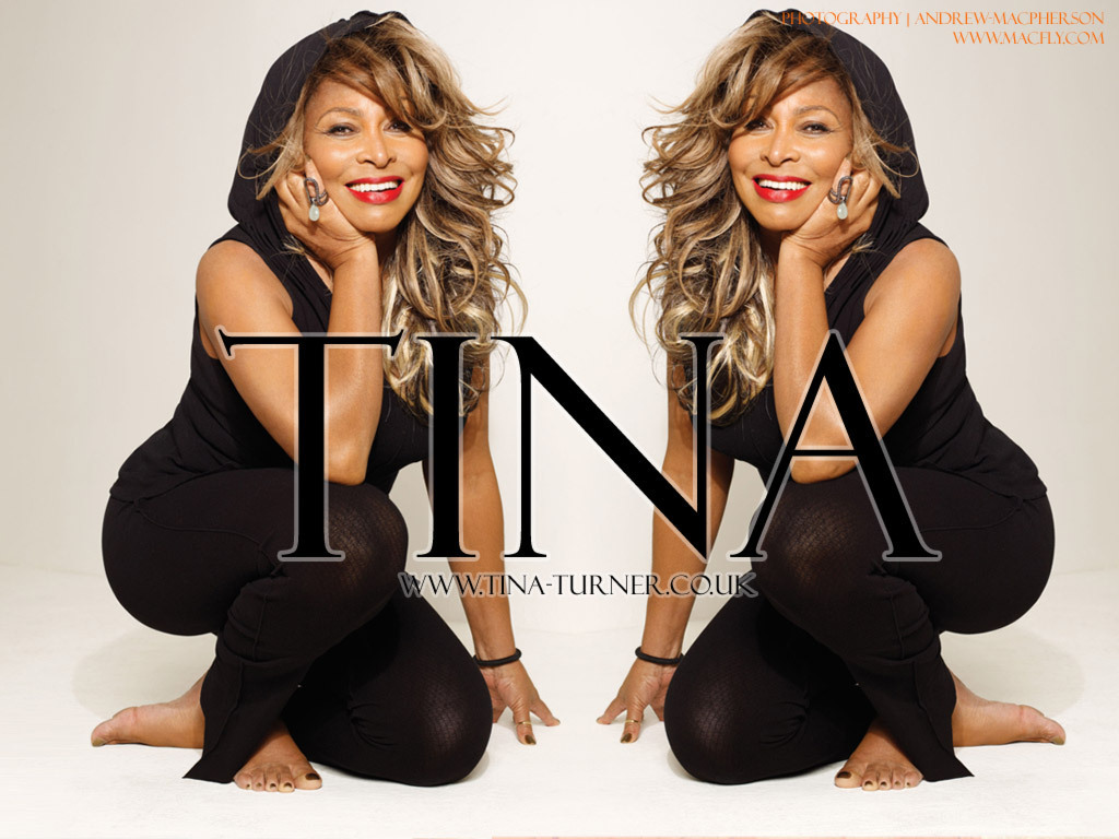 tina turner - tina turner wallpaper (3840615) - fanpop