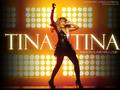 Tina Turner - tina-turner wallpaper