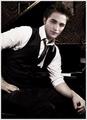 Twilight-FROM ME DUDES! - twilight-series photo