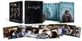 Twilight - Special Edition [Borders Exclusive] - twilight-series photo