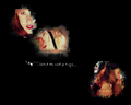 Until the end of time - moulin-rouge wallpaper