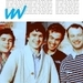 VW icons - vampire-weekend icon