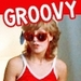Valley Girl - valley-girl icon