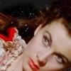 ভিভিয়েন লিহ্ ছবি containing a portrait entitled Vivien Leigh