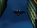 Wolverine and The X-Man S01E13 - wolverine-and-the-xmen screencap