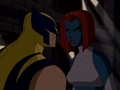 Wolverine and The X-Men S01E14 - wolverine-and-the-xmen screencap