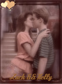 Zack && Kelly