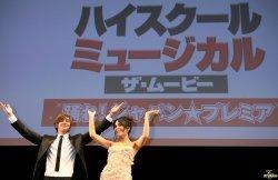 Zanessa at Tokyo Premiere Zanessa-Tokyo-Premiere-zac-efron-and-vanessa-hudgens-3838484-250-162