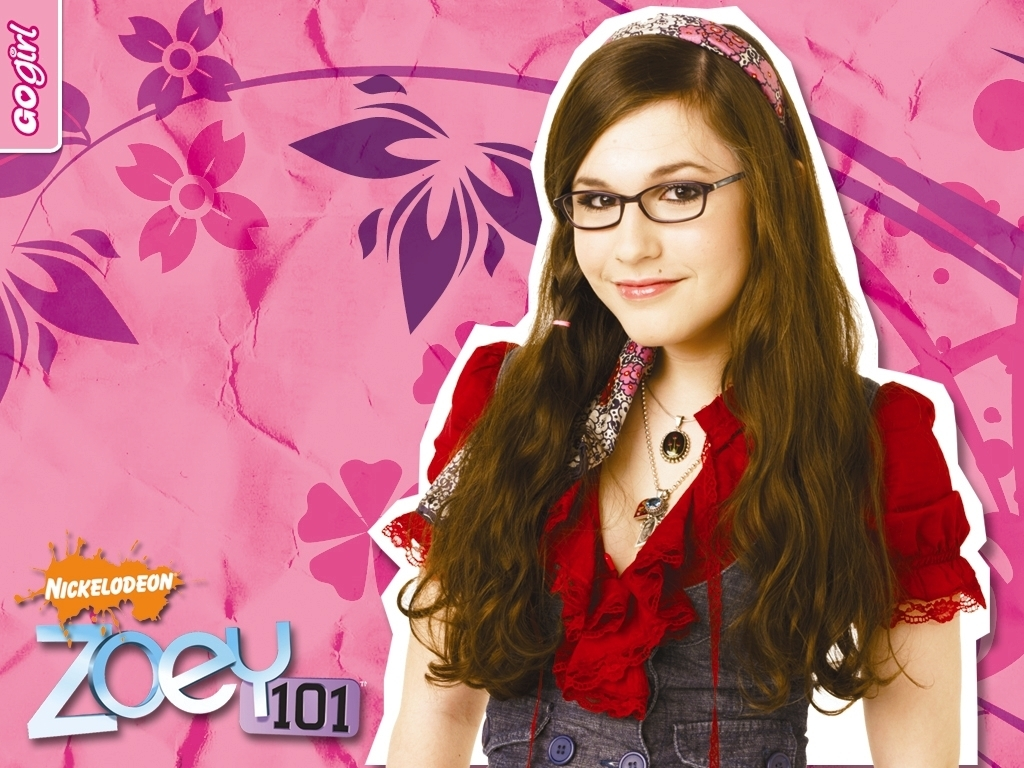 Zoey 101 images Zoey 101 HD wallpaper and background photos (3816457)