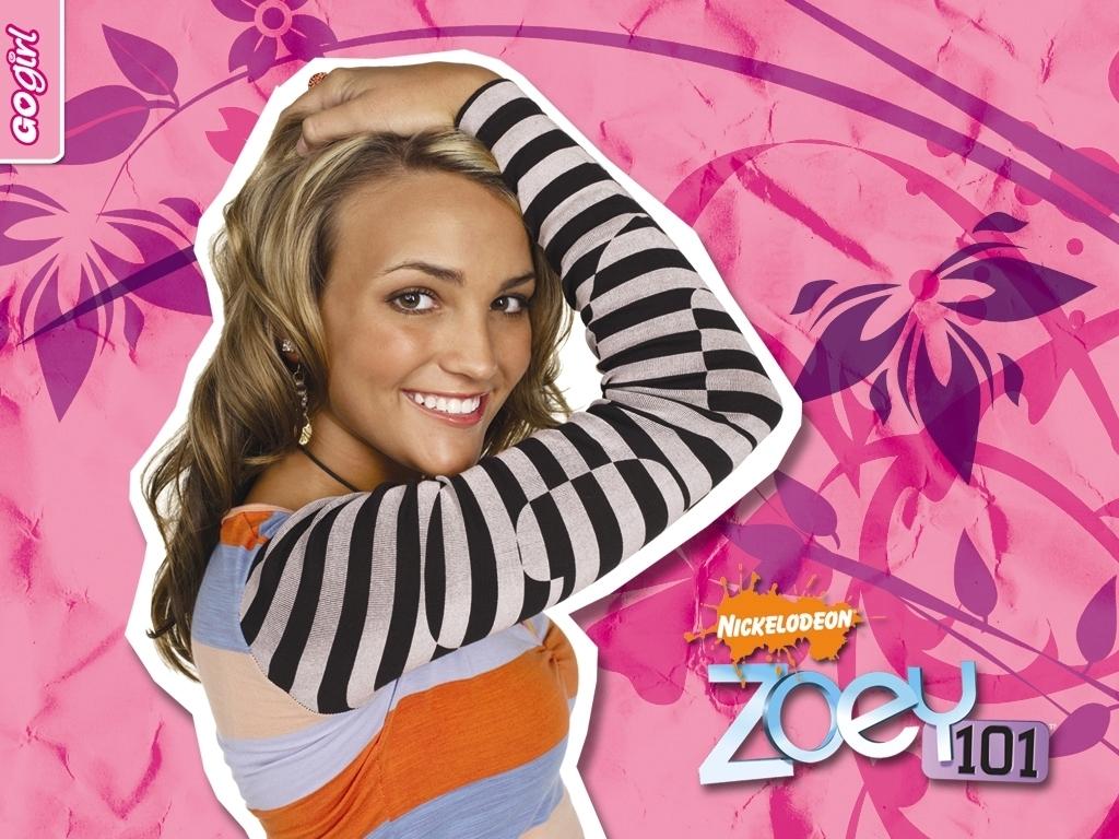Zoey 101 - fotos! - YouTube
