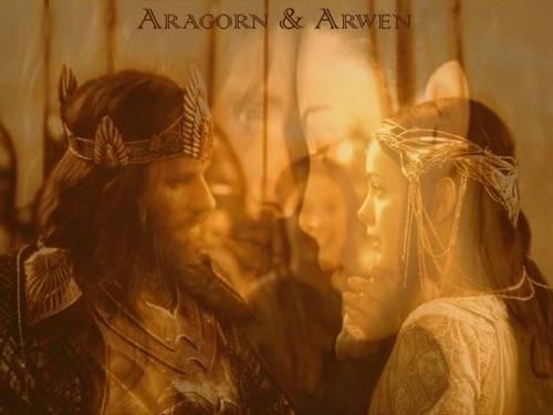 aragwen