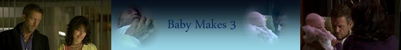 babymakes3