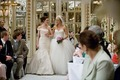 bride wars movie - bride-wars photo