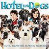 hotel 4 Hunde
